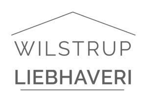 WilstrupLiebhaveri_White